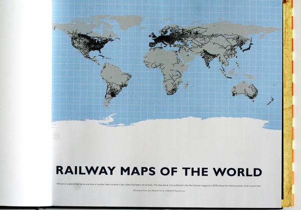 railwaymaps5.jpg