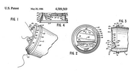 solo lid patent.jpg