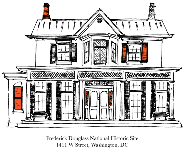 writershouses_frederickdouglass.png
