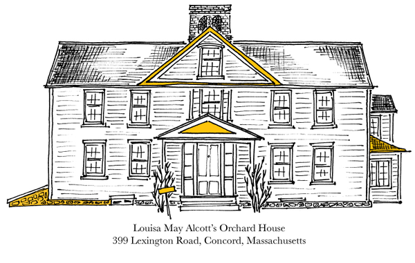 writershouses_louisamayalcott.png