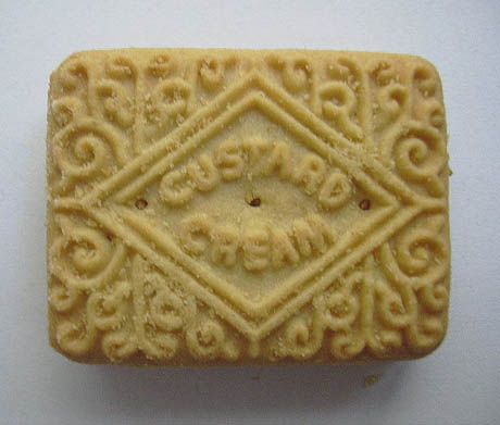 Custard Cream.jpg