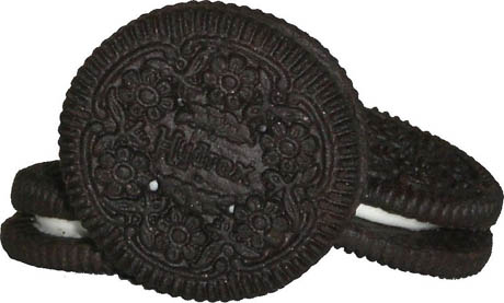 Hydrox cookie.jpg