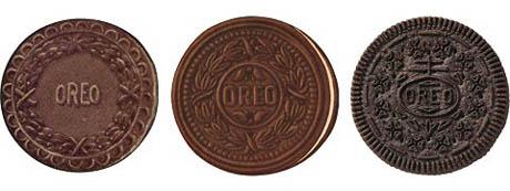 The history of the Oreo emboss.jpg