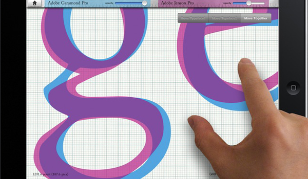 TypographyInsight007EDIT.jpg