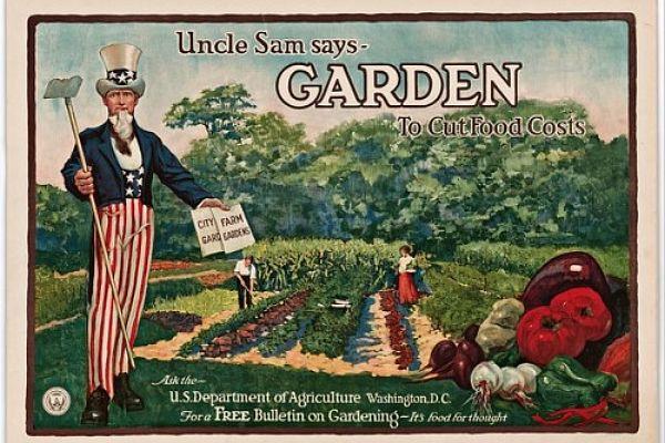 Uncle-Sam-s-Garden-poster_full_600.jpg