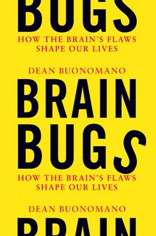 brainbugs-1.jpg