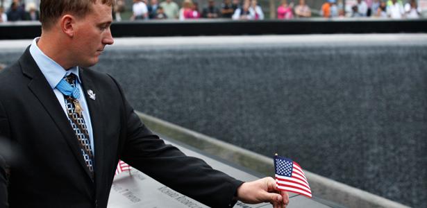 911Memorial-Reuters-Post.jpg