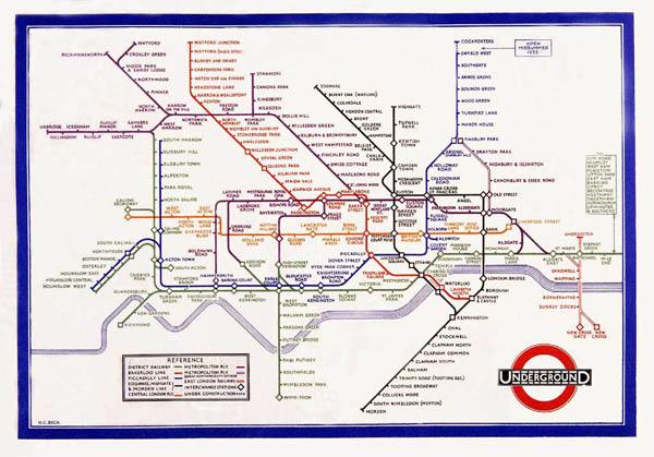 Beck Map 600.jpg
