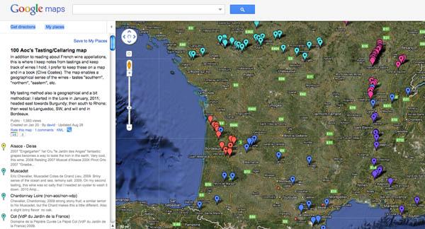 David Gissen Google Map Tasting Notes.jpg