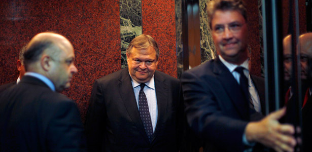 ElevatorPitch-Reuters-Post.jpg