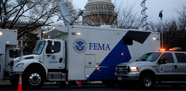 FEMATruck-Reuters-Post.jpg