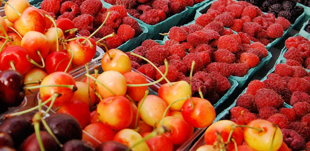 FarmersMarket-REUTERS-Post.jpg
