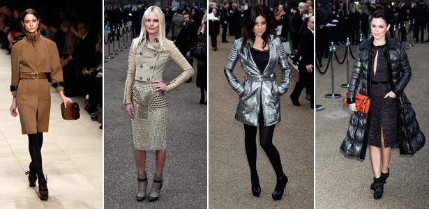 FashionModels-Reuters-Post.jpg