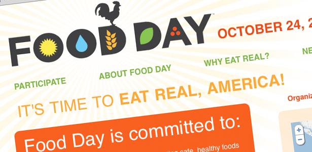 FoodDay-Post.jpg