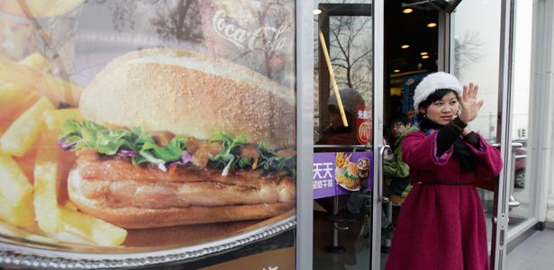 FoodMarketing-Reuters-Post.jpg
