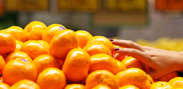 MandarinOranges-Reuters-Post.jpg