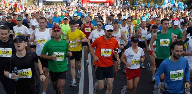 MarathonRunners-Reuters-Post.jpg