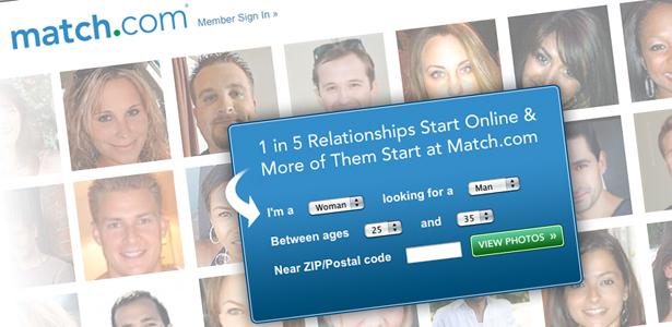 MatchGrab-Post.jpg