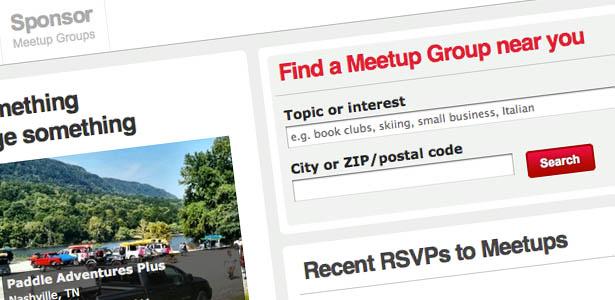 Meetup-Post.jpg