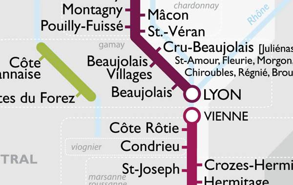 MetroDetail 600.jpg