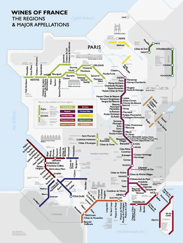 MetroMap 600.jpg