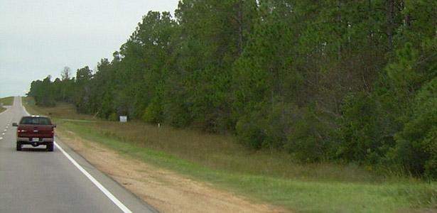 Mississippi-WikiC-Post.jpg