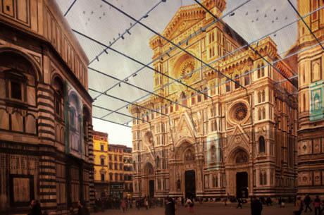 Museums of the City Florence.jpg