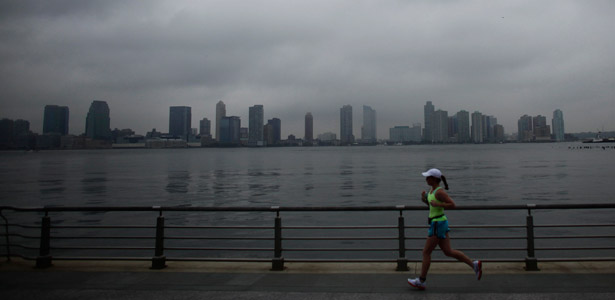 NYHealth-Reuters-Post.jpg