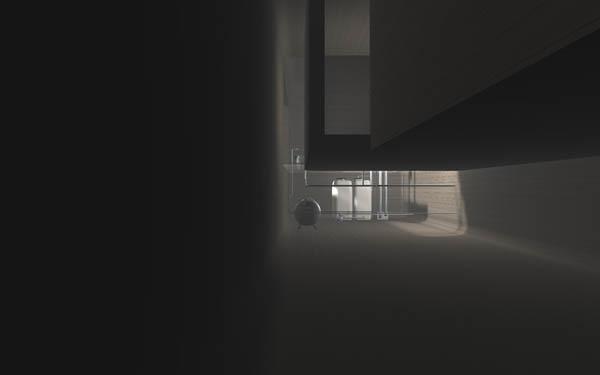 Philippe Rahm Underground Houses 600.jpg