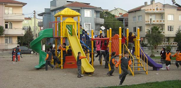 Playground-WikiC-Post.jpg