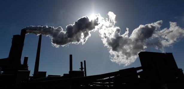 PollutingFactory-REUTERS-Post.jpg