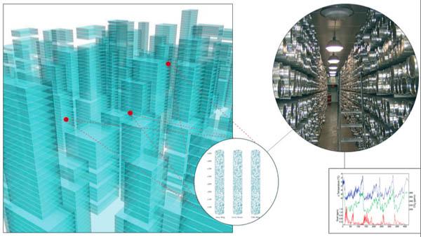 Reconstruction of Midtown Manhattan 600.jpg
