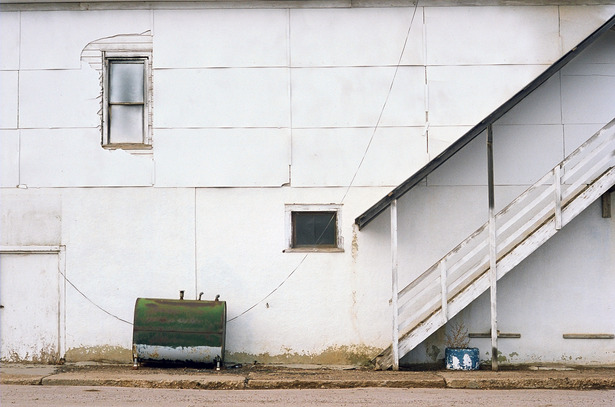 Second Street, Newell, SD.JPG