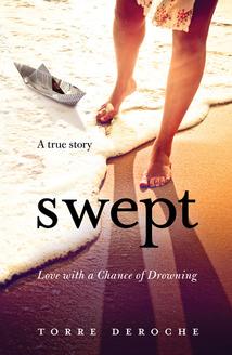 Swept-Cover-Med.jpg