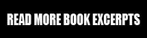 TEMPLATEReadMoreBookExcerpts.jpg