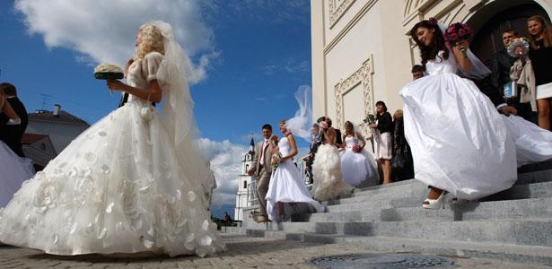 Wedding-Reuters-Post.jpg