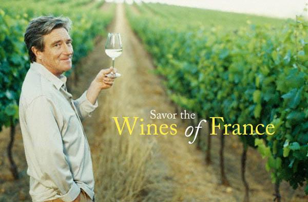 Wines of France.jpg
