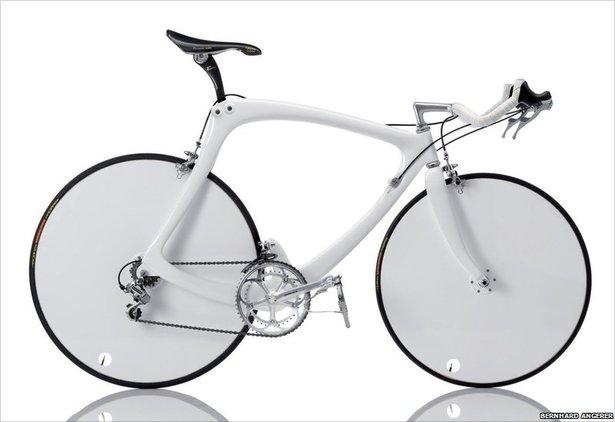 cyclepedia1.jpg