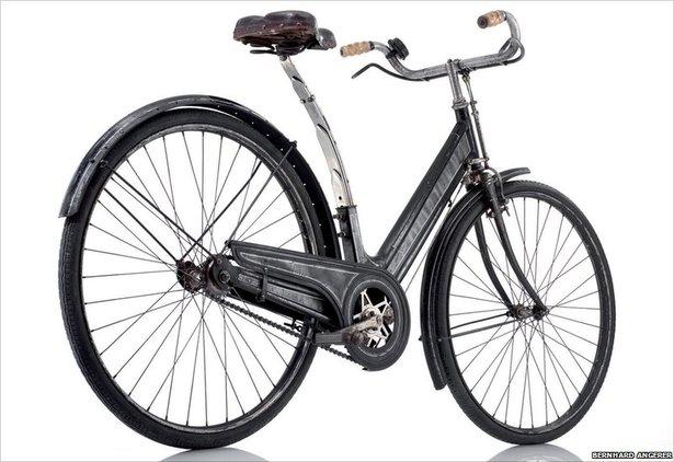 cyclepedia4.jpg