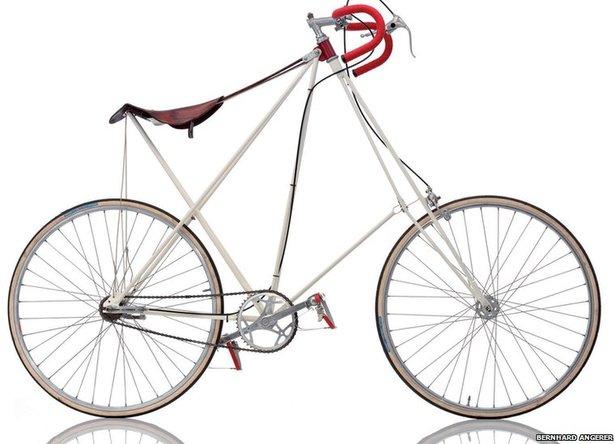 cyclepedia5.jpg
