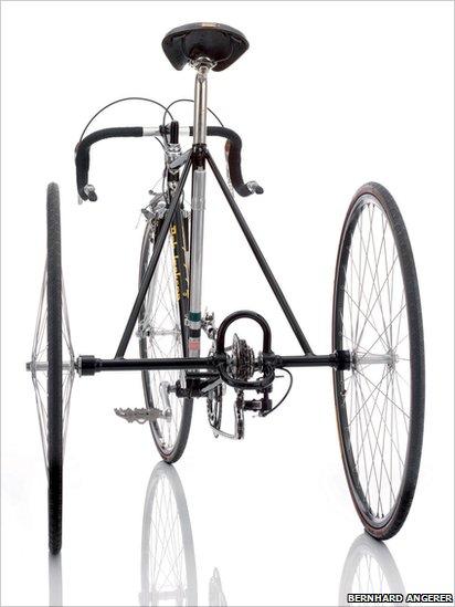 cyclepedia6.jpg