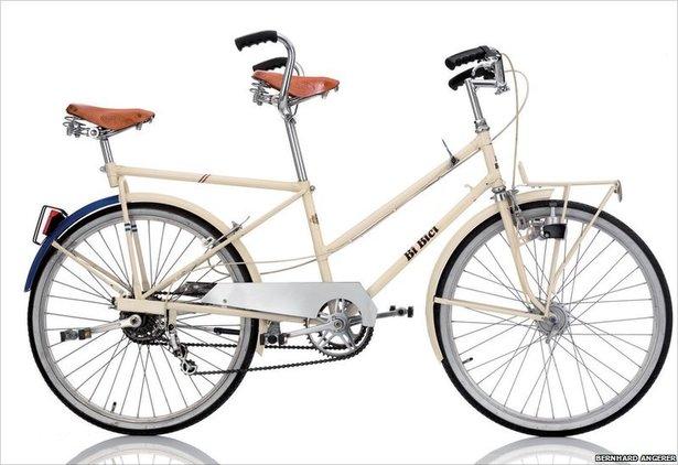 cyclepedia7.jpg