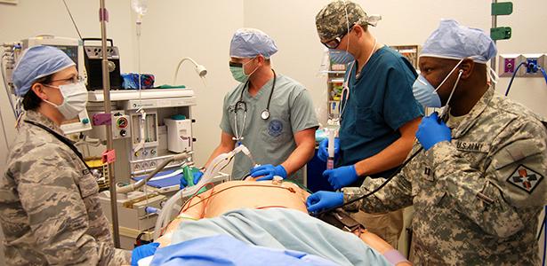 main Army Medicine flickr 5631344474_10a5a3cee9_o.jpg