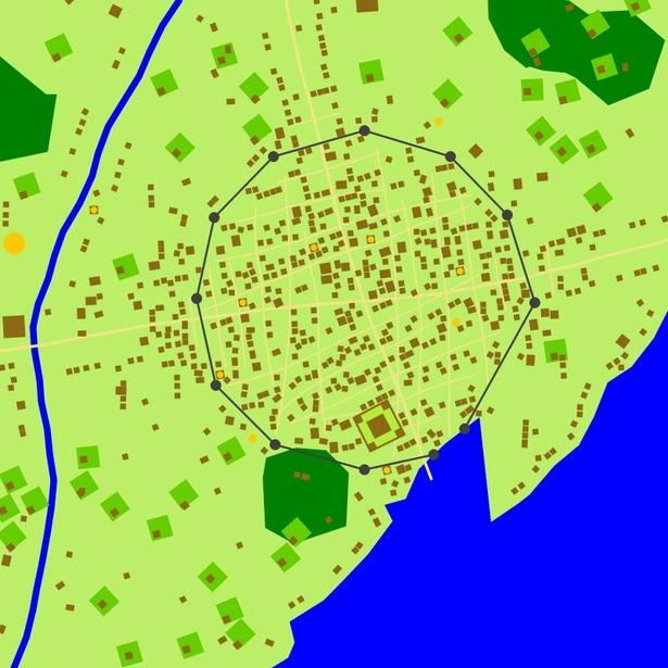 02citymap.jpg