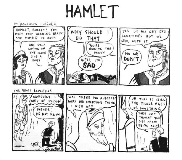 05-hark_hamlet.jpg