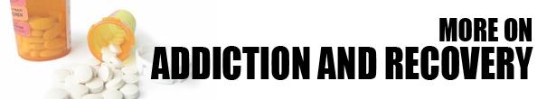 AddictionBug.jpg