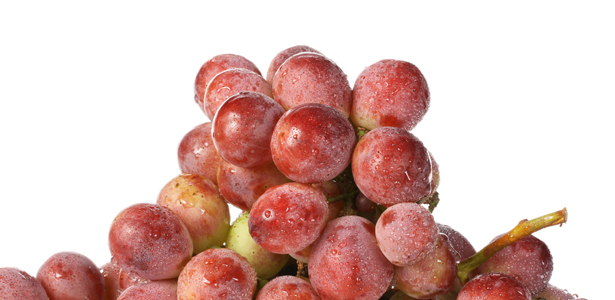 Antioxidants-SS-Post.jpg