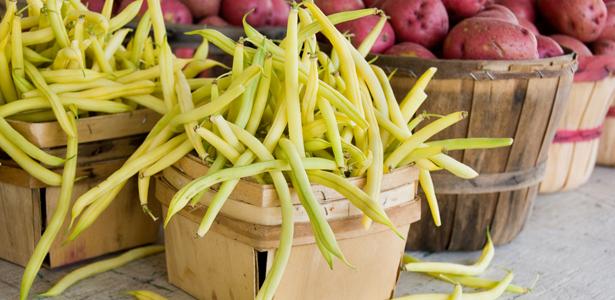BeansPotatoes-Shutterstock-Post.jpg