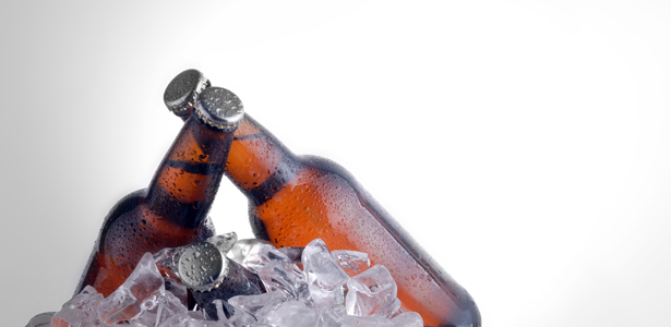 BeerBottleIce-SS-Post.jpg