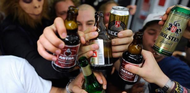BeerBottles-REUTERS-Post.jpg